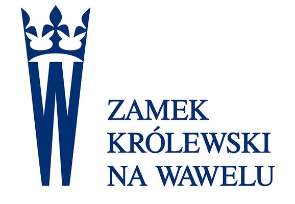 zamek_krolewski_na_wawelu